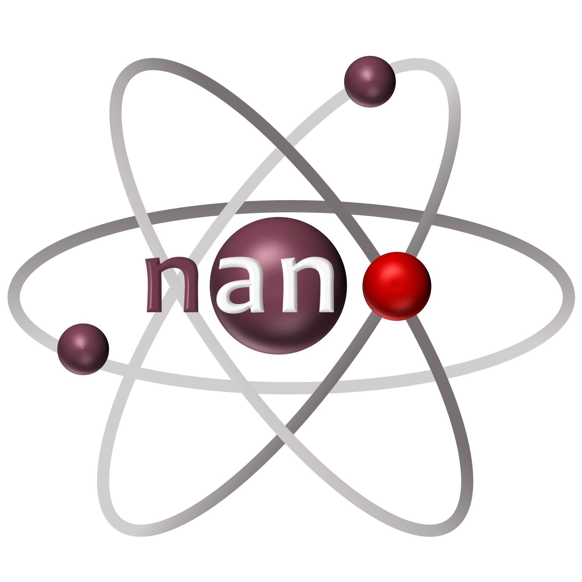 Kemp Nano Electronics Group