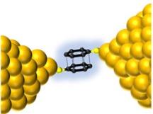 benzenethiol