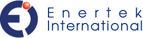 enertek-international-logo