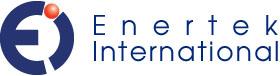 enertek-international-logo